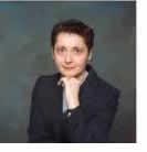 Kathy Marasco
